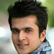 mumbai11's profile photo