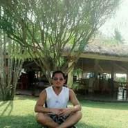 john61492's profile photo