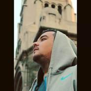 ismaelgarces's profile photo