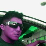 pacojhon's profile photo