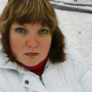 lzverko67's profile photo