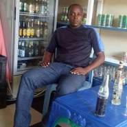 rabalukomwa's profile photo