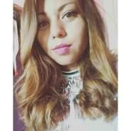 jalitzamejiameza's profile photo
