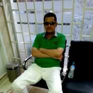 user183138282's profile photo