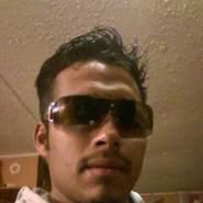 elpiz28's profile photo
