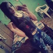 melissaperez12's profile photo