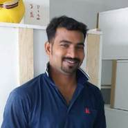 jeyaramananandjeyara's profile photo