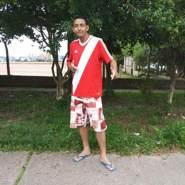 asafeflores's profile photo