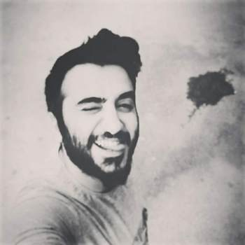 hakan8597_Konya_Kawaler/Panna_Mężczyzna