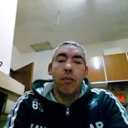 afonsoluis0235's profile photo