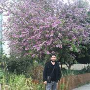 charbelyoussef1's profile photo
