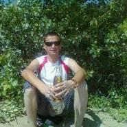 user_mqj5493's profile photo