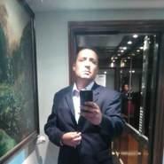 patricioalejandroa_f's profile photo