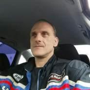 tom_1602's profile photo