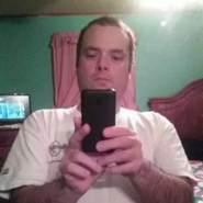 MichaelC662's profile photo