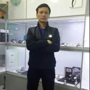 user_gjk69's profile photo
