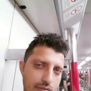 alikhan74's profile photo