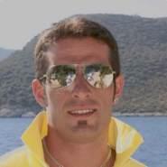 scubamustii's profile photo