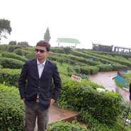swarnrajgorai's profile photo