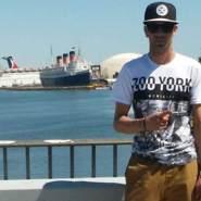 Joelnieves86's profile photo