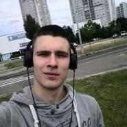bafomet's profile photo