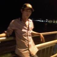 ngocdaj's profile photo