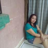 osirisayala's profile photo