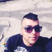 nahuelmaydana's profile photo