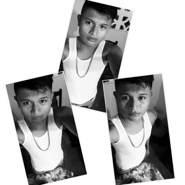 damianbonilla8's profile photo