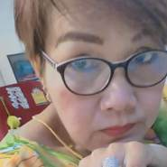 user_hmzg685's profile photo