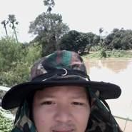 user_zajq0831's profile photo