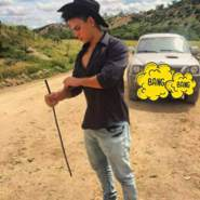 Diego_swager's profile photo