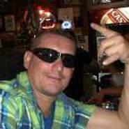 rudibrits's profile photo