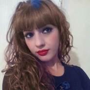 anigevorvyan's profile photo