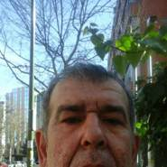 migauelcamargo's profile photo