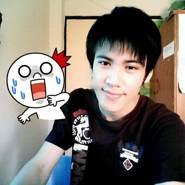 kong415's profile photo