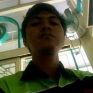 tatangzabluk's profile photo