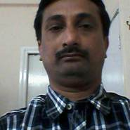 bhaskarrao2's profile photo