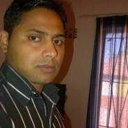 patelaltafp's profile photo