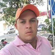 elsonromulo's profile photo