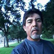 pablogalloso's profile photo