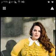rehapamer's profile photo