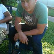 joseontiveros7's profile photo