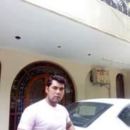 pradeep211's profile photo