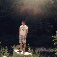 pedrocoruche's profile photo