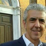 pronzatoguido's profile photo