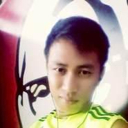 markphilipbardaje's profile photo