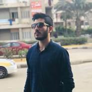 mabchourabdelkhaleq's profile photo
