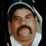joseluismartine11's profile photo