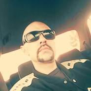 richardreyes6's profile photo